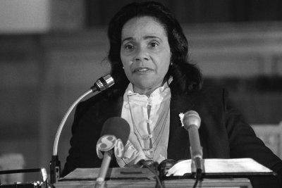 Coretta Scott King's full letter asking Senate not to confirm Jeff Sessions in 1986