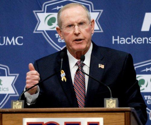 2017 NFL Draft, Jacksonville Jaguars: Top needs, suggested picks, current outlook