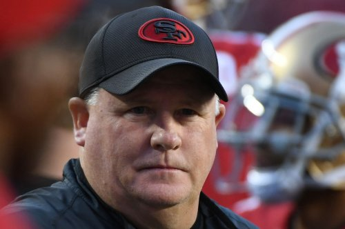 Chip Kelly joins ESPN as studio analyst for college football, NFL