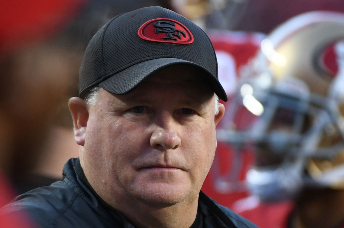 Nfl expected to consider future sunday night playoff games espn - Chip Kelly Joins Espn As Studio Analyst For College Football Nfl Upi Com