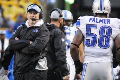 Arizona Cardinals begin coaching search, request interviews with Matt Patricia, Jim Schwartz