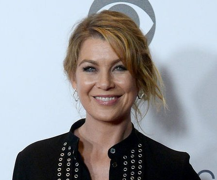 Ellen Pompeo: ABC execs used Patrick Dempsey as 'leverage' in pay negotiations