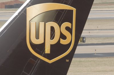 UPS Freight averts worker strike with new 5-year contract