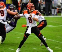 Cincinnati Bengals QB Joe Burrow on track to return for Week 1