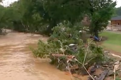 , At least 15 dead, 40 missing after severe flooding in Tennessee, Forex-News, Forex-News