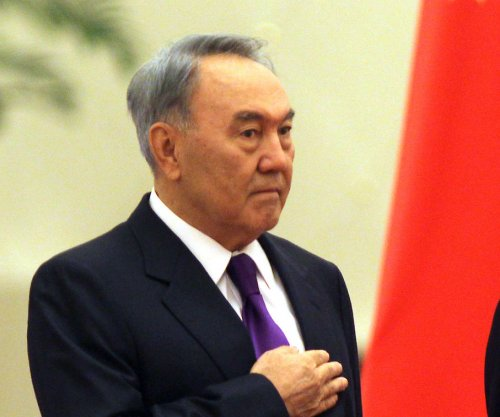 Analysis: Despite global economic slowdown, Kazakhstan unveils massive investment program