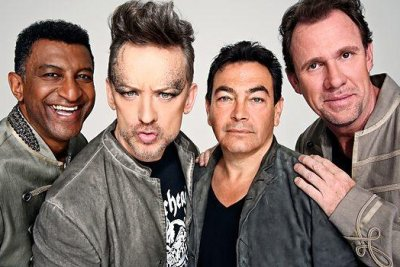 'Boy George and Culture Club: Karma to Calamity' documentary to air on BBC