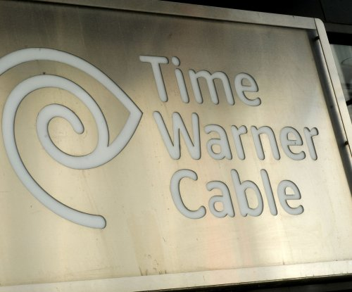 Judge awards $230K to woman who got 163 robocalls from Time Warner