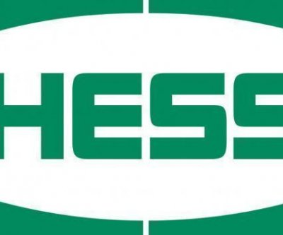 Hess reports loss, but performed better than last year