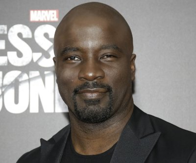 Netflix releases second 'Luke Cage' trailer