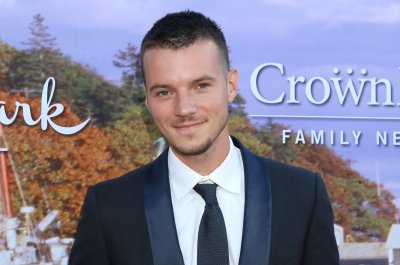 Lifetime's Britney Spears biopic casts its Justin Timberlake