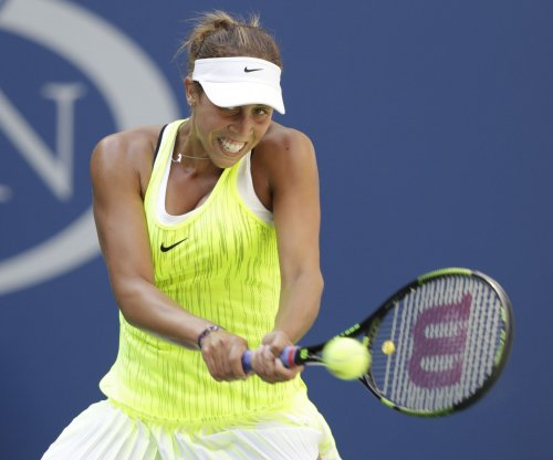 Madison Keys rallies in China to keep WTA Finals hopes alive
