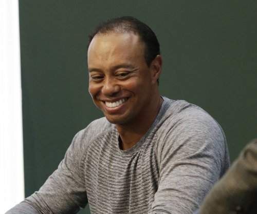 Golf News: Tiger Woods to attend Champions Dinner ahead of Masters