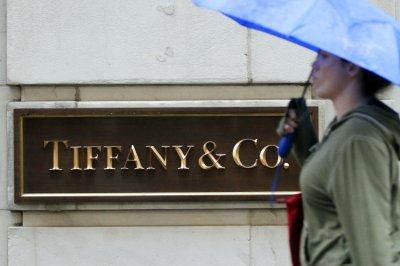 LVMH buys Tiffany & Co. for $16.2B