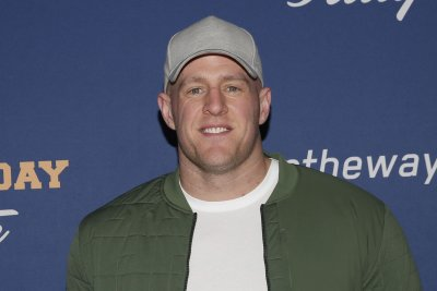 J.J. Watt, RuPaul to host 'SNL' this winter
