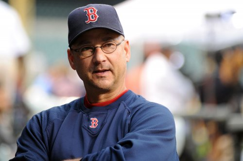 Book: Boston owners wanted 'sexy' players