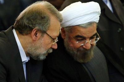 Iran wary of regional oil conspiracies