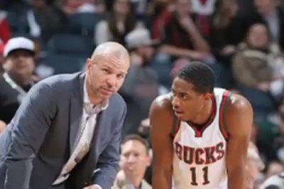 Streaking Milwaukee Bucks visit Houston Rockets