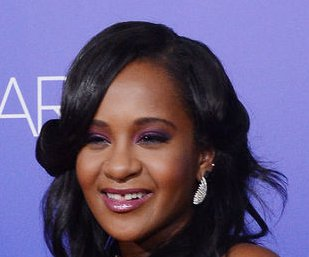Bobbi Kristina Brown to remain on life support