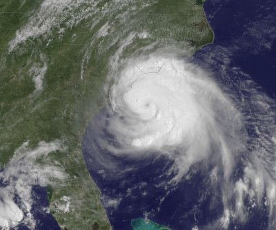 Virginia offers tax holiday for hurricane preparedness items