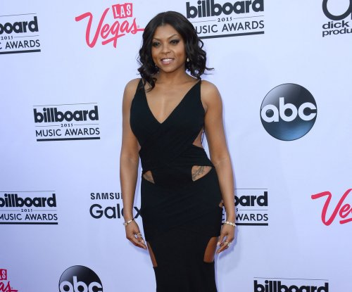 Taraji P. Henson on hospitalization: 'God has a way of saying you're doing too much'