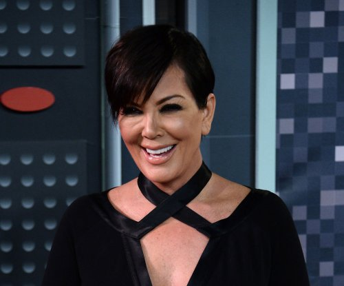 Kris Jenner says Rob's health scare was a 'godsend'