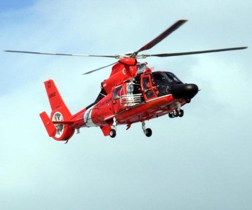 Coast Guard suspends search for overboard cruise ship passenger