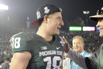2016 NFL Draft: The top 30 prospects still available entering Day 3
