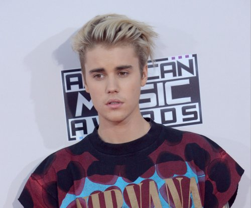 Justin Bieber, Major Lazer release new single 'Cold Water'