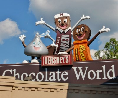 Hershey Trust agrees to changes amid allegations of corruption