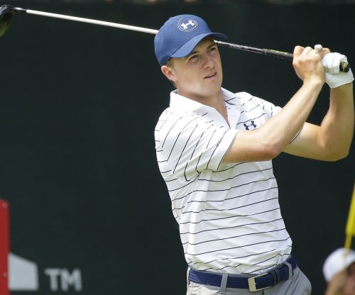 Deutsche Bank Championship 2016: 10 picks to win tournament - PGA Tour golf