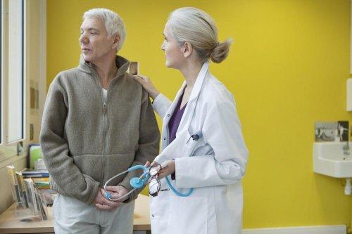 Improper use of blood pressure drugs endangers 5 million Americans: CDC