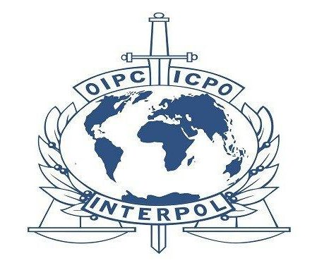 Interpol orders CBRN sampling equipment from Saab