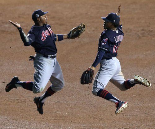 MLB bags four-pitch intentional walk to help shorten games