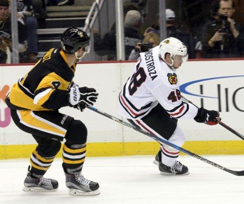Penguins vs. Blackhawks preview: Can Pittsburgh rebound against NHL's hottest team?