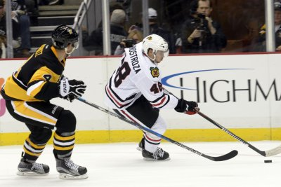 Penguins vs. Blackhawks preview: Can Pittsburgh rebound against NHL's hottest team?