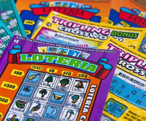 Child's Popsicle request leads mom to $750,000 lottery win