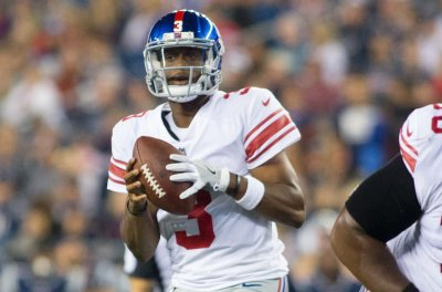 Former New York Jets, Giants QB Geno Smith to visit Seattle Seahawks