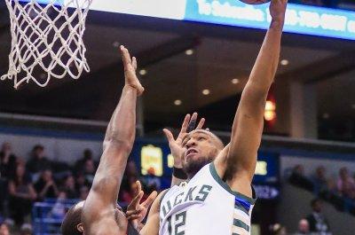 Bucks hope to stay on roll versus Celtics