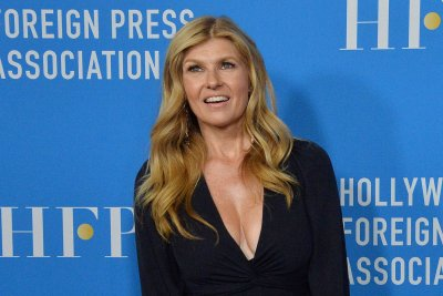 Connie Britton, Dylan McDermott join cast of 'AHS: Apocalypse'