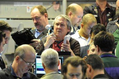 Oil prices stronger as China, U.S. restart trade talks