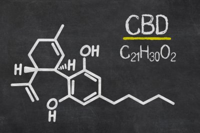 CBD could be next weapon against opioid addiction