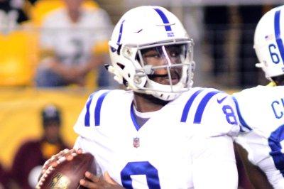 Carolina Panthers to sign XFL star quarterback P.J. Walker