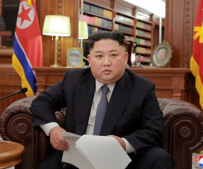 Kim Jong Un statement 'not an apology.' U.N. investigator says