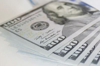 Cash isn't always best to help people in need