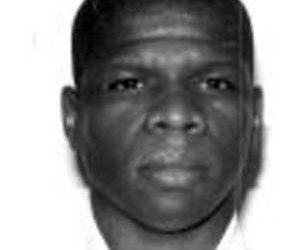 Prison board denies clemency for Buck