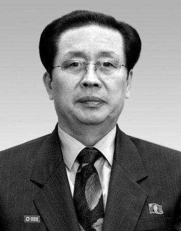 N. Korea makes major leadership changes