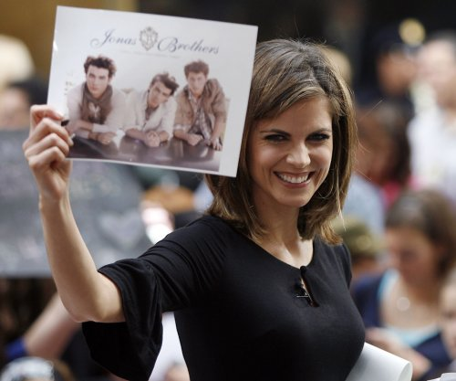 Natalie Morales and Thomas Roberts to co-host Miss Universe pageant