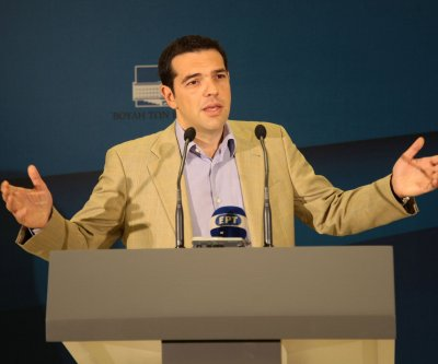 Greece can't make €1.6B IMF payment, refuses to budge on rescue aid terms