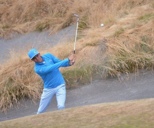 10 Players to Watch: 144th Open Championship